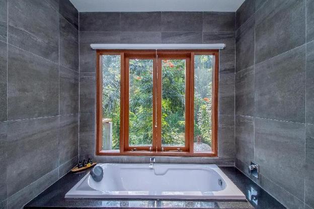 Ubud Hills Villas and Resort
