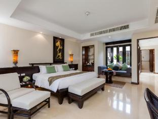 Moevenpick Resort & Spa Karon Beach Phuket Пукет - Вила