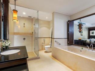 Moevenpick Resort & Spa Karon Beach Phuket Phuket - Penthouse Plunge Pool
