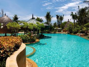 Moevenpick Resort & Spa Karon Beach Phuket Phuket - Swimming Pool