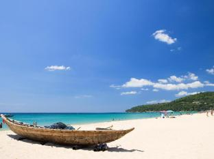 Moevenpick Resort & Spa Karon Beach Phuket Пукет - Плаж