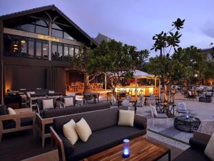 Moevenpick Resort & Spa Karon Beach Phuket Phuket - Mint