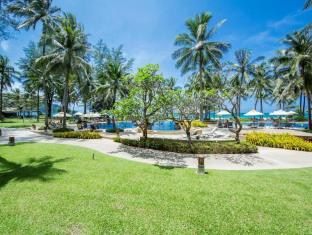 Katathani Phuket Beach Resort Phuket - Andaman Garden