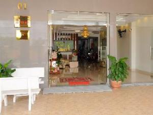 Huynh Duc Hotel