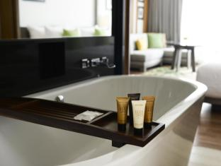 The Nai Harn Phuket - Bathroom amenities