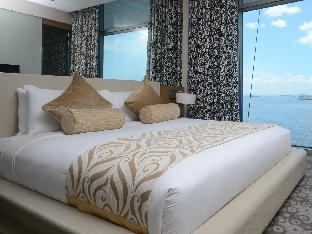 picture 2 of Hotel H2O