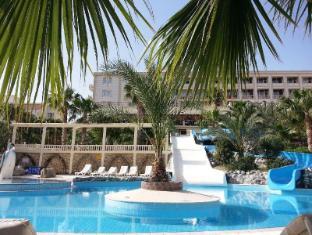 /ja-jp/oscar-resort-north-cyprus/hotel/kyrenia-cy.html?asq=GzqUV4wLlkPaKVYTY1gfioBsBV8HF1ua40ZAYPUqHSa9J0xC31XBBzuBZ3FoP20YO4X7LM%2fhMJowx7ZPqPly3A%3d%3d