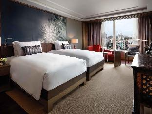 %name โรงแรมโซฟิเทล กรุงเทพ สุขุมวิท กรุงเทพ