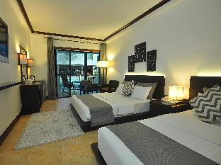picture 4 of Boracay Ocean Club Beach Resort
