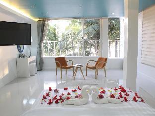 picture 5 of Boracay Ocean Club Beach Resort