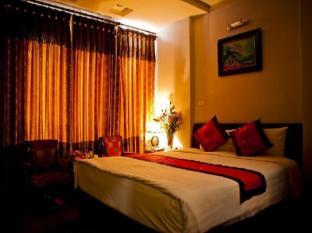Hanoi Ciao Hotel Hanoi - Hotellihuone