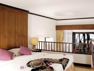 Patong Bay Garden Resort Phuket - Andaman Studio