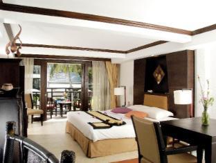 Patong Bay Garden Resort Phuket - Deluxe Balcony