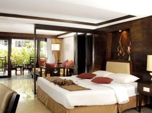 Patong Bay Garden Resort Phuket - Junior Suite