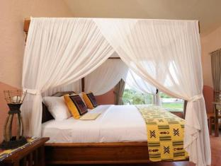 Mara River Safari Lodge Hotel Bali - Tembo Family Suite
