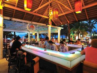 Patong Merlin Hotel Phuket - Bar/Lounge