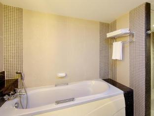 فندق ومنتجع باتونج بوكيت - غرفة الضيوف