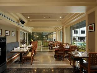Patong Resort Hotel Phuket - Coffee Shop/Café