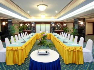 Patong Resort Hotel Phuket - Meeting Room
