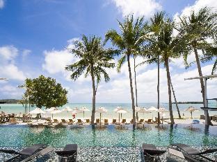 Sareeraya Villas & Suites Hotel โรงแรมสรีรายา วิลลา แอนด์ สวีท