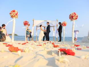 Sareeraya Villas & Suites Hotel Samui - Weddings & Honeymoon