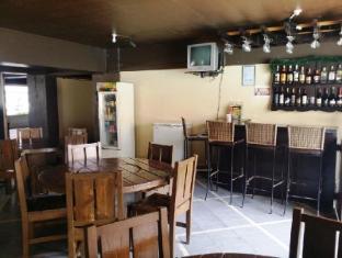 Lancaster Hotel Mactan Island - Restaurant
