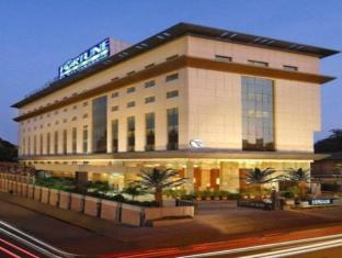 Fortune Select JP Cosmos Bengaluru