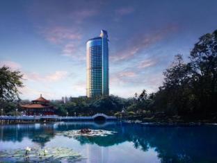 /ms-my/shangri-la-s-far-eastern-plaza-hotel/hotel/tainan-tw.html?asq=jGXBHFvRg5Z51Emf%2fbXG4w%3d%3d