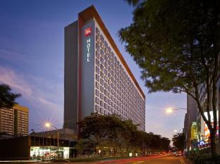 /id-id/ibis-singapore-on-bencoolen-hotel/hotel/singapore-sg.html?asq=jGXBHFvRg5Z51Emf%2fbXG4w%3d%3d