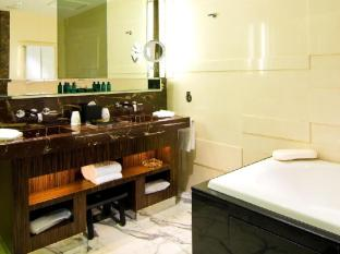 Grand Lisboa Hotel Macao - Suiterom