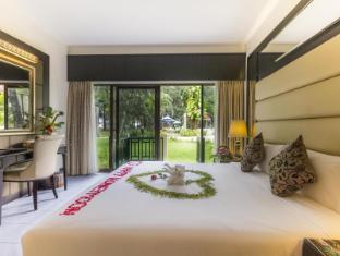 Amora Beach Resort Phuket - Pokoj pro hosty