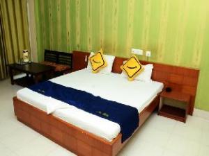 Vista Rooms at Nagoa Beach