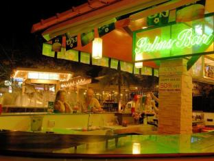 Thara Patong Beach Resort & Spa Phuket - restavracija