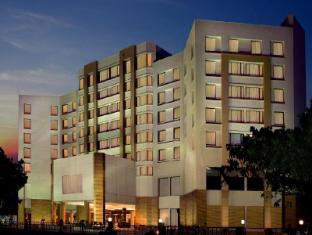 Fortune Select Trinity Bengaluru Hotel