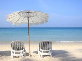Allamanda Laguna Phuket Serviced Apartments Phuket - Nearby Attraction