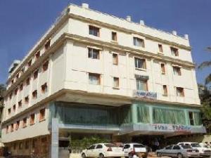Hotel Nandhini J.P.Nagar