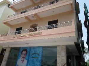 Sai Sitapathi Residency