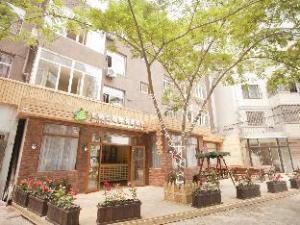 Dalian Lazy Bone International Guesthouse