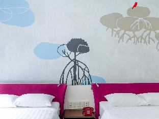 picture 4 of Canvas Boutique Hotel