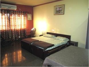 Richmond Suites