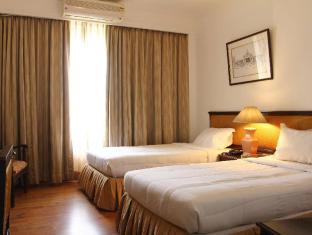 Safina Hotel