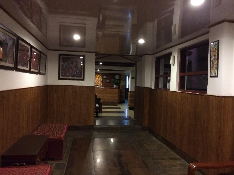 Reviews Changlo Chen Hotel