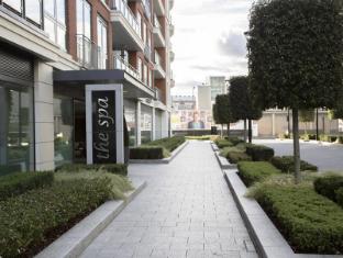 Chelsea - Park Street Apartment  - onefinestay