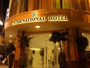 /international-hotel/hotel/can-tho-vn.html?asq=jGXBHFvRg5Z51Emf%2fbXG4w%3d%3d
