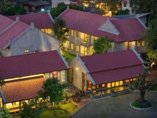 CHU Hotel Chiangmai