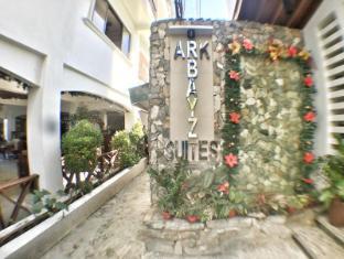 Ark Bayz Suites
