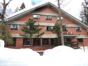 로지 야마노모리  (Lodge Yamanomori)