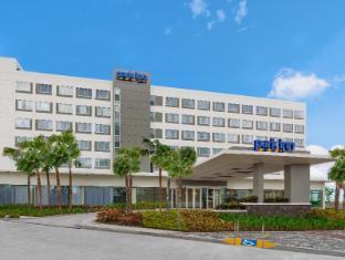 /park-inn-by-radisson-clark/hotel/angeles-clark-ph.html?asq=jGXBHFvRg5Z51Emf%2fbXG4w%3d%3d