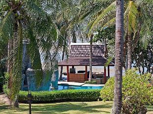 Siam Samui Villa สยาม สมุย วิลลา