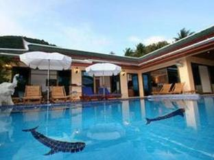 Private Villas Phuket Soi2